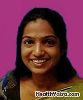 Dr. Saraswati Viswanathan