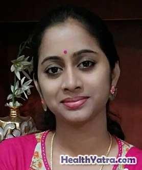 Dr. Sasikala Thota