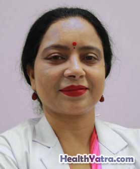 Get Online Consultation Dr. Savita Sharma Cardiologist With Email Id, Apollo Hospitals, Jubilee Hills, Hyderabad India