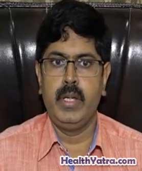 Dr. Sharath Kumar Reddy