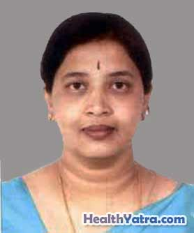 Dr. Sheela H S