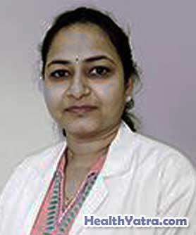 Dr. Shilpa Rajendra