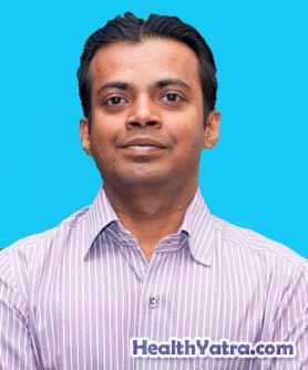 Dr. Shivaprasad C