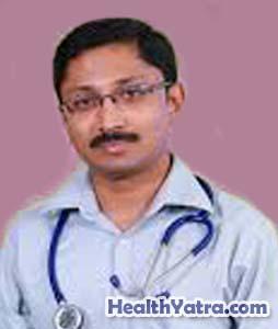 Dr. Shivaprasad K S