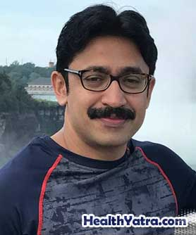 Dr. Shyam Ashok
