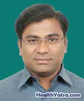 Dr. Sreekanth Sama