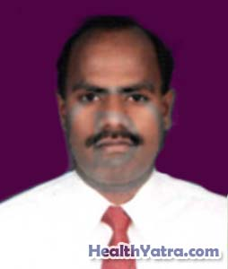 Dr. Sridharan