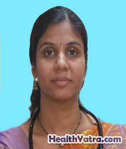 Dr. Suneetha Gudipati