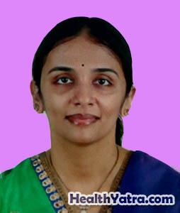 Dr. Swathi Gogineni