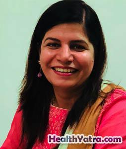 Dr. Vimee Bindra Basu