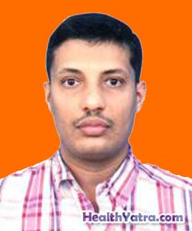Dr. Vishal V Bhende
