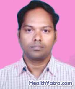 Dr. Yakkala Suresh Babu