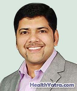 Dr. Abhilash Bhaskaran