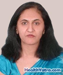 Dr. Alka Gupta Upchhar