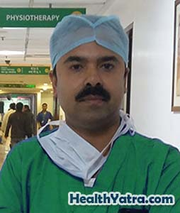 Get Online Consultation Dr. Aman Gupta Urologist With Email Id, Fortis Escorts Heart Institute, Delhi India