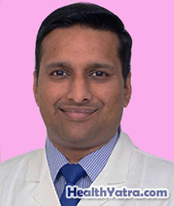 Get Online Consultation Dr. Amit Jindal Internal Medicine Specialist With Email Id, Fortis Escorts Heart Institute, Delhi India