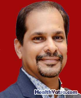 Dr. Arun Kr Gupta
