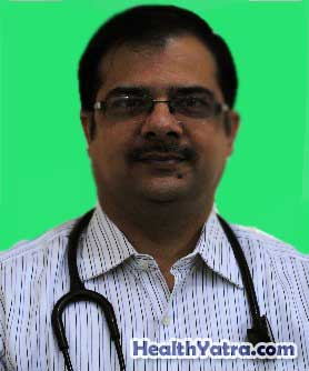 Get Online Consultation Dr. Arvind Kumar Opthalmologist With Email Id, Fortis Escorts Heart Institute, Delhi India