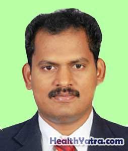 Dr. Balakumaran S