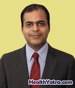 Dr. Bhavuk Garg