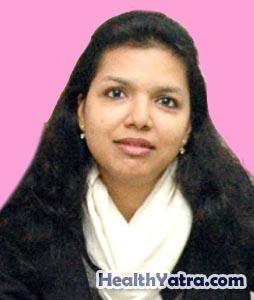 Dr. Bulbul Gupta