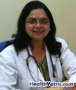 Dr. Deepa Tayal