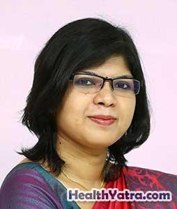 Dr. Deepti Sachan