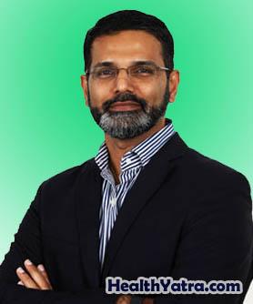 Dr. Guruprasad Shetty