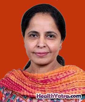 Dr. Indu Taneja