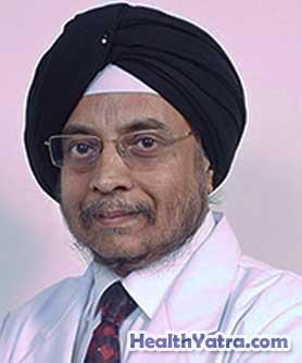 Dr. IPS Kochar