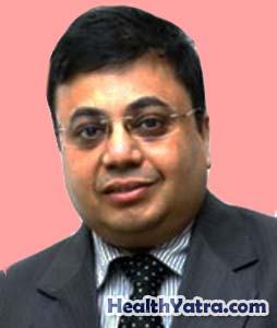Dr. Jeewan Aggarwal
