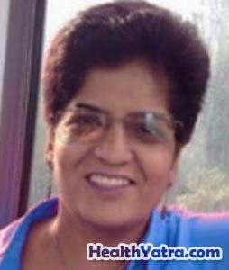 Dr. Jyoti Chugh