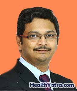 Dr. Kabilan S
