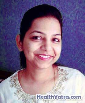 Dr. Laxmi Goel