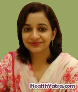 Dr. Manisha Chopra
