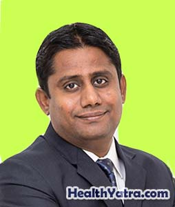 Dr. Muruganandham K