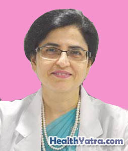 Get Online Consultation Dr. Neena Singh Gynaecologist With Email Id, Fortis Escorts Heart Institute, Delhi India