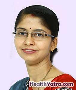 Dr. Nidhi Singh