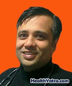 Dr. Pankaj Batra