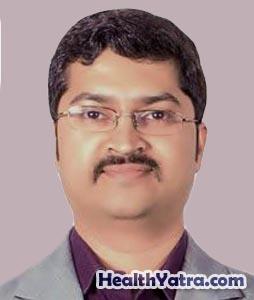 Dr. Phani Kiran S
