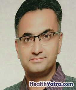 Dr. Puneet Mishra