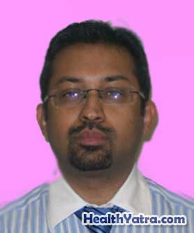 online-appointment-dr-raghuram-mallaiah-neonatologist-with-email-address-fortis-escorts-heart-institute-delhi-india