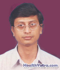 Dr. Rajul Aggarwal