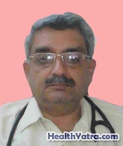 Dr. Rakesh Sood