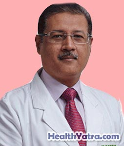 Get Online Consultation Dr. Randeep Wadhawan Bariatric Surgeon With Email Id, Fortis Escorts Heart Institute, Delhi India