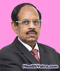 Dr. Ravi R