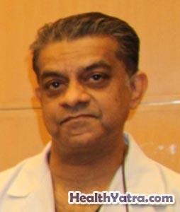 Dr. S Radha Krishnan