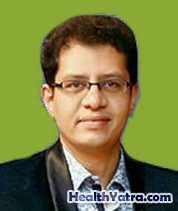 Dr. Satheesh Grahadhurai