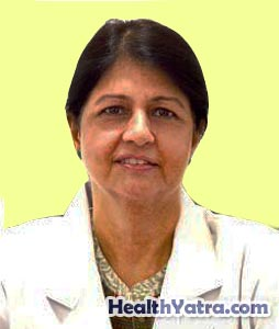 Get Online Consultation Dr. Supriya Malhotra Gynaecologist With Email Id, Fortis Escorts Heart Institute, Delhi India