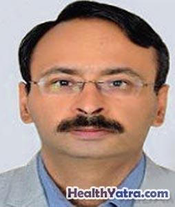 Dr. Sushil Azad